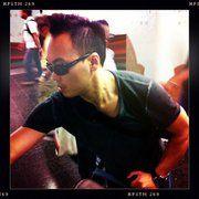 Steven Yu • AvidUnion