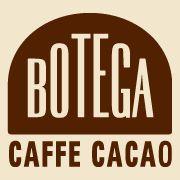 Botega Caffè Cacao