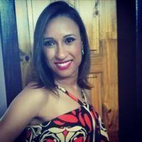 Marcia Helena