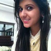 Advika Agrawal