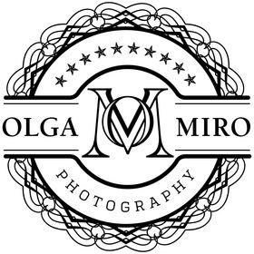Olga Miro Photography