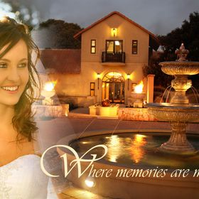 Accolades Wedding Venue