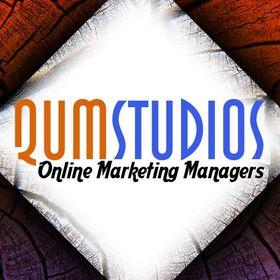 QumStudios