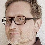 Ron Kellermann