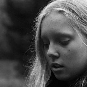 Anna Englund