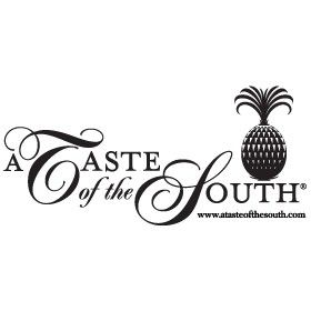 A Taste Of the South