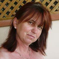 Jana Jamborová