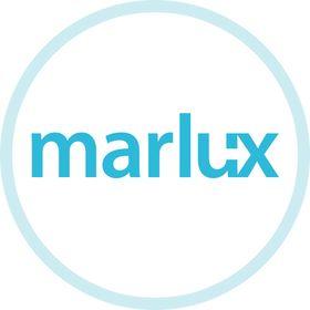 Marlux Tegels & Klinkers