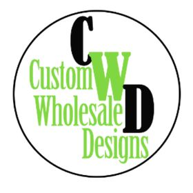 Custom Wholesale Designs | Personalized Wooden & Acrylic Gifts