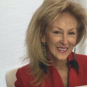 Linda Googh Enterprises | Reflexology2Go