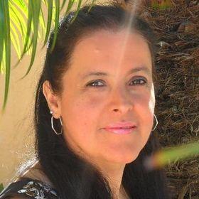Maritza M. Mejia