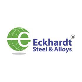 Eckhardt Steel