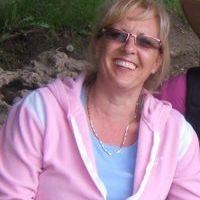 Lisa Beenen