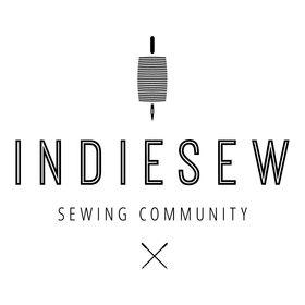 Indiesew.com