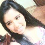 Silvana Salas Carbajal