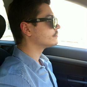 Razvan Negreanu