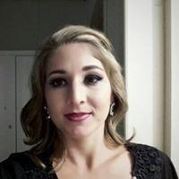 Ana Baldissera