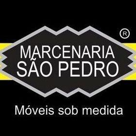 Marcenaria Sao Pedro