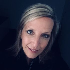 Shelley McManaman