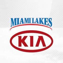 Miami Lakes Kia