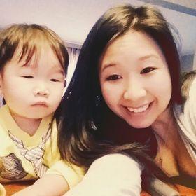 Jenni Sung