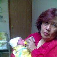 Ana Cecilia Cruz Franco (acruzfranco) on Pinterest 5528144bcc