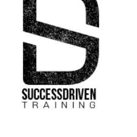 SD TRAINING Success Driven Training
