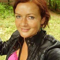Renča Jozová