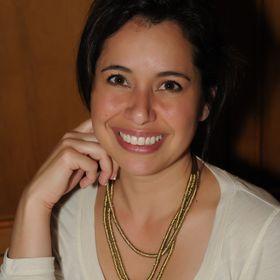 Melanie Fowler