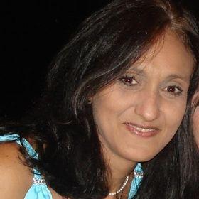 Anamelia Hernandez