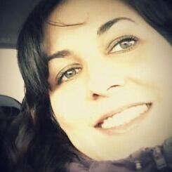 Myriam Desforges