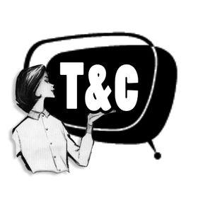 Trailers & Cigarettes T&C