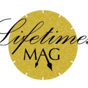 Lifetimes Mag