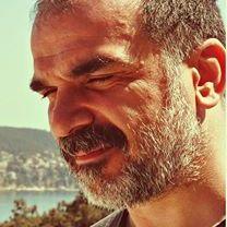 Dimitris Bousounis