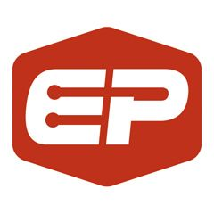 EP Holdings, Inc.