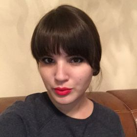 Zsuzsa Fanni Kiss