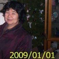 Rita Dennis