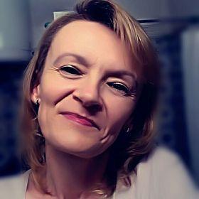 G.B. Rogozińska