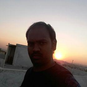 Sathish babu