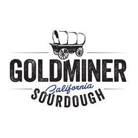 California Goldminer Cookbook