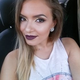 Adriana Mezin
