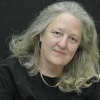 Susan Cronenwett
