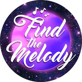 Find the Melody