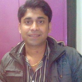 Shailesh Tripathi