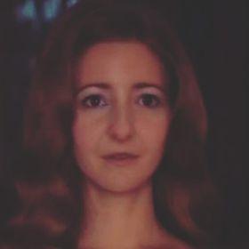 Ramona-Sandrina