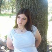 April Boyce