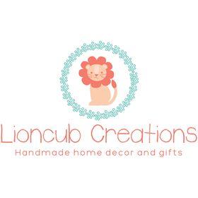 Lioncub Creations