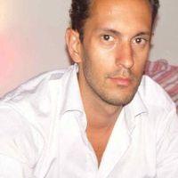 Cedric Dausse