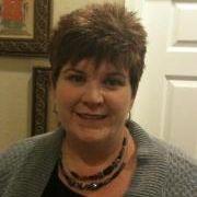 Cheryl Fullmer