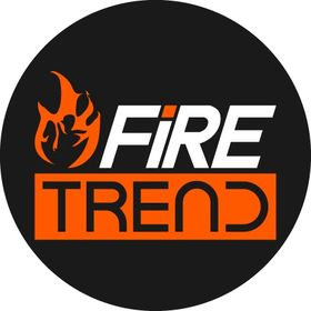 Firetrend Clothing Ltd